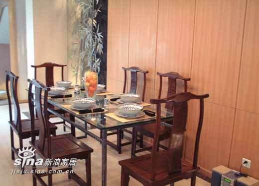 其他 其他 餐厅图片来自用户2558757937在精致的餐厅设计53的分享