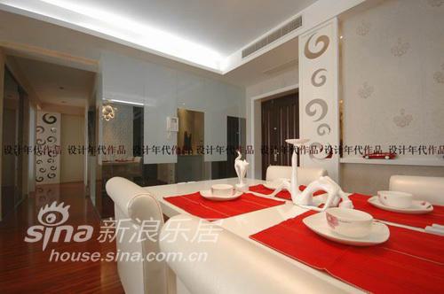 其他 二居 餐厅图片来自用户2558746857在蝴蝶夫人82的分享