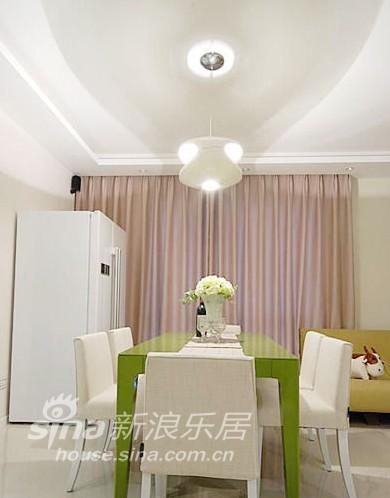 简约 别墅 客厅图片来自用户2738845145在给你大自然的气息58的分享