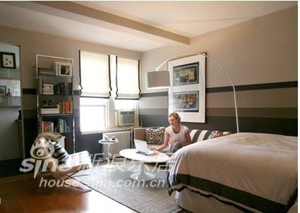 中式 复式 客厅图片来自用户1907696363在复古风的袭击32的分享