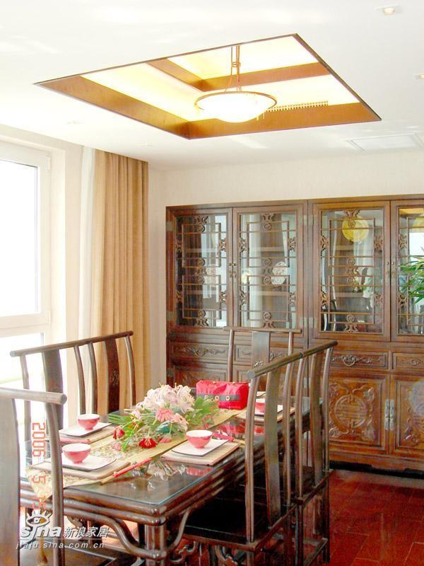 其他 其他 餐厅图片来自用户2558757937在光彩国际公寓47的分享