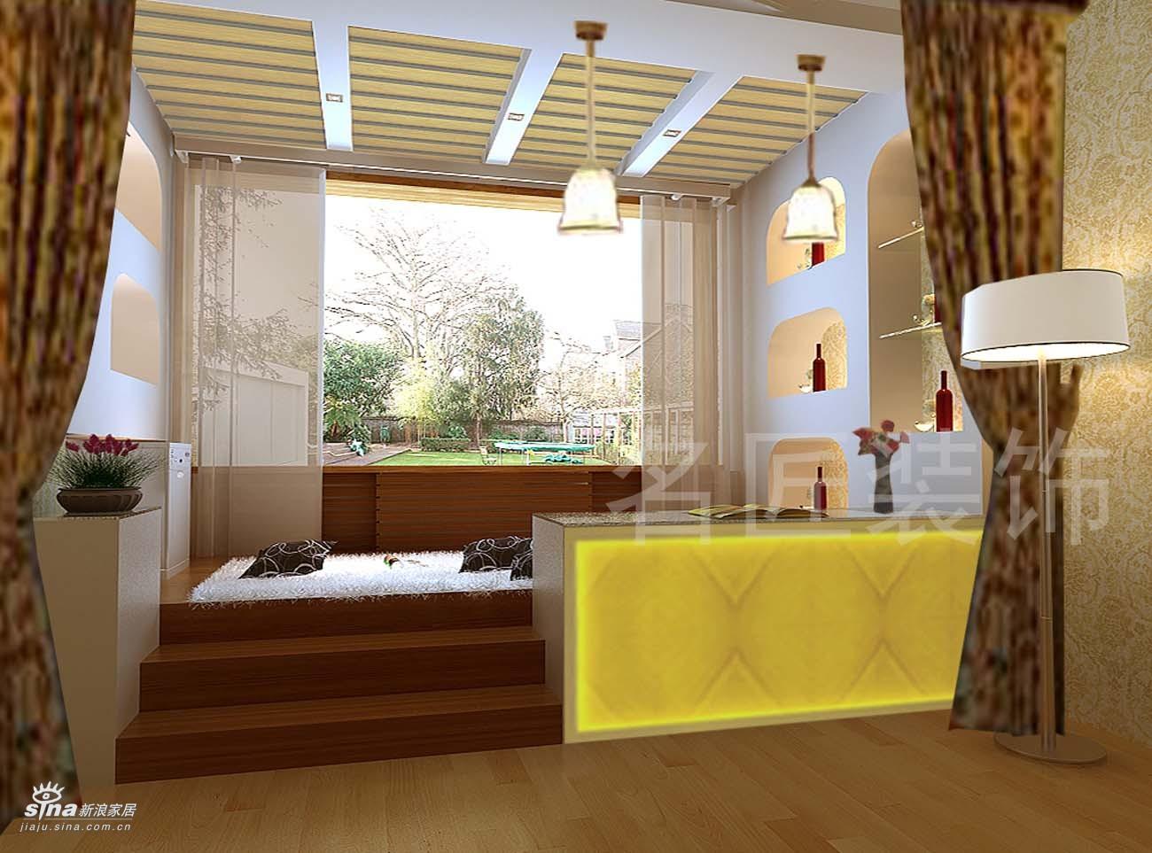 欧式 别墅 其他图片来自用户2746953981在陆总家居40的分享