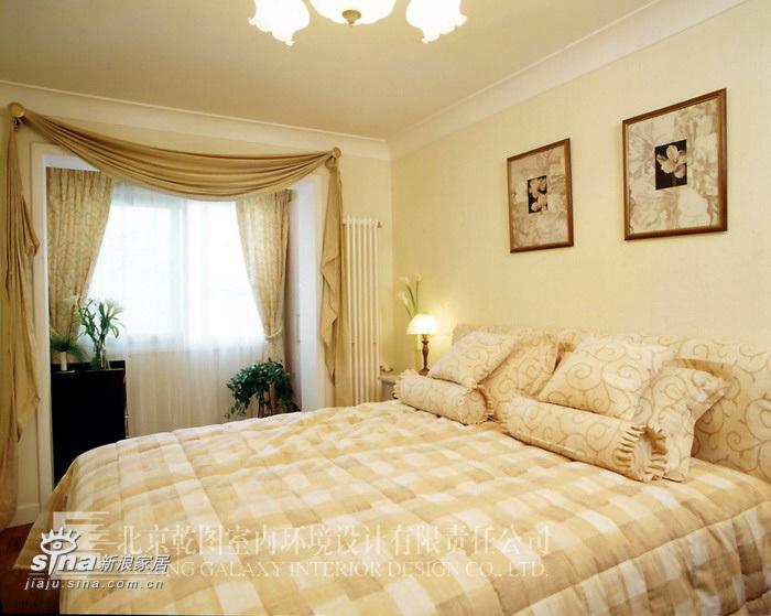 简约 复式 卧室图片来自用户2737786973在团结湖公寓27的分享