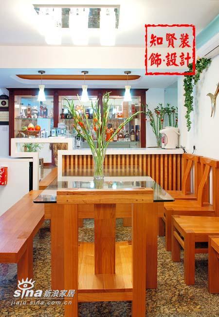 欧式 四居 餐厅图片来自用户2757317061在新古典主义二24的分享