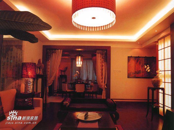 简约 一居 客厅图片来自用户2737735823在馨城38的分享