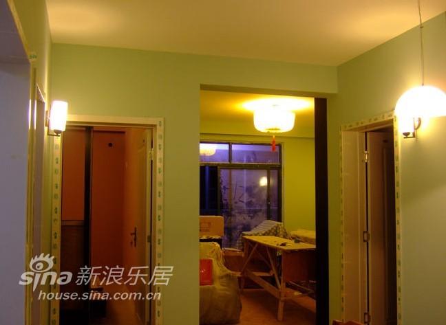 欧式 复式 客厅图片来自用户2746869241在尚品宅配52的分享