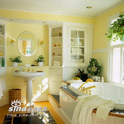 简约 其他 卧室图片来自用户2737782783在踩不住的流行色彩 风尚瓷砖塑造灵性空间(2)99的分享