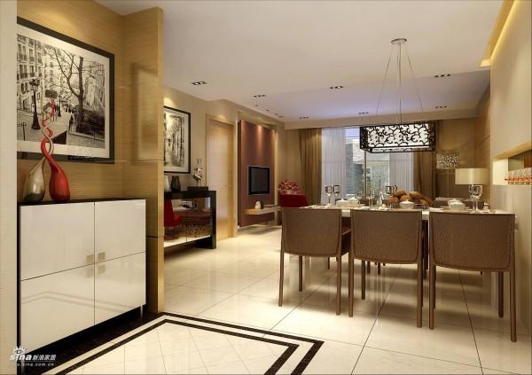 博洛尼设计中心时尚新贵设计