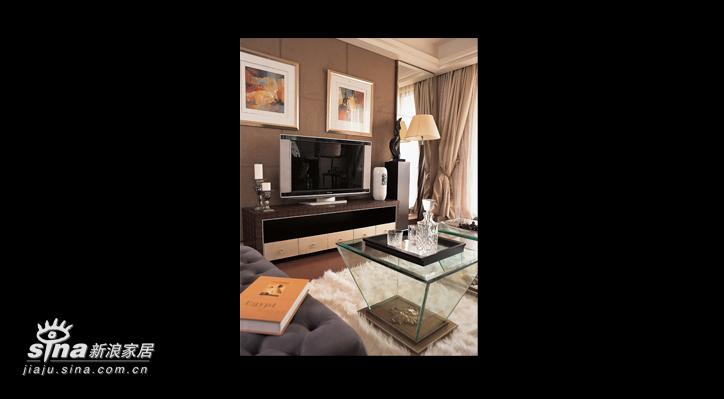 其他 三居 客厅图片来自用户2558746857在鹿港40的分享