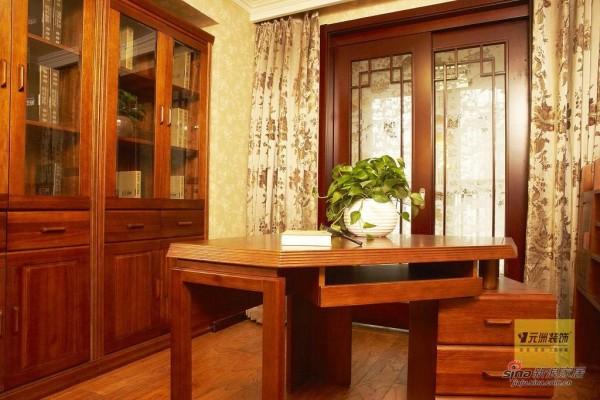 上林溪书房