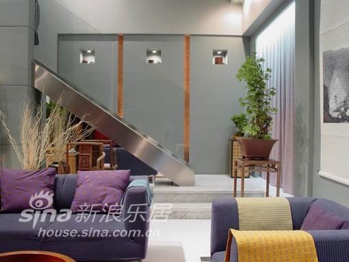 简约 别墅 客厅图片来自用户2558728947在魏玛别墅60的分享