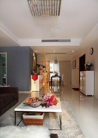 简约 二居 客厅图片来自用户2557010253在为80后打造98平米2居室幸福婚房94的分享