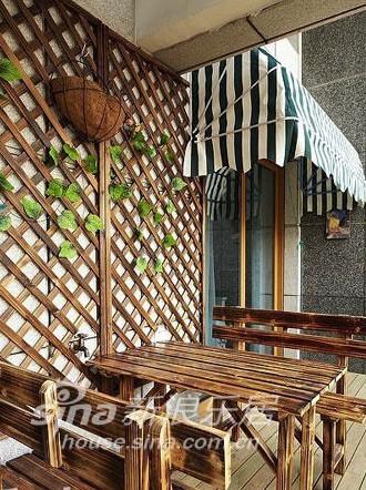 田园 三居 客厅图片来自用户2737946093在30万打造139平米田园美家70的分享