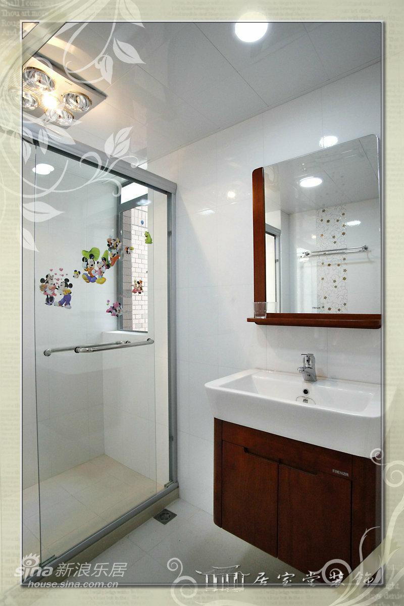 欧式 二居 客厅图片来自用户2557013183在聚丰锦都24的分享