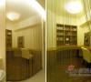 打造现代住宅公寓33