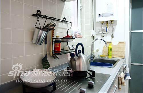 简约 二居 客厅图片来自用户2737782783在我的专辑281672的分享