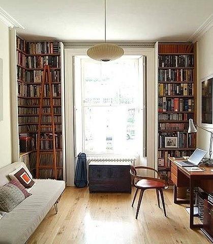 小户型 小空间 改造 装饰 生活 设计图片来自用户2558757937在巧用角落空间小家变大宅的分享