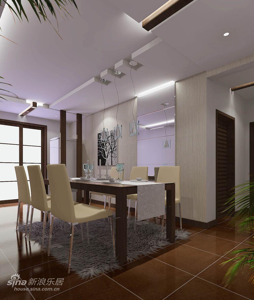 其他 其他 餐厅图片来自用户2737948467在大钟寺设计师94的分享