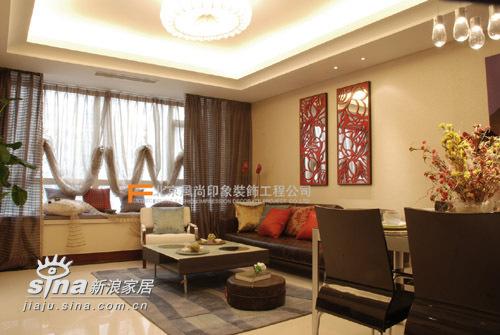 简约 复式 客厅图片来自用户2738813661在简约印象10的分享