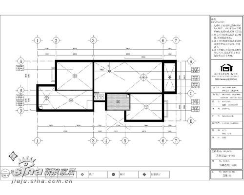 简约 三居 客厅图片来自用户2738093703在简约现代风格20的分享