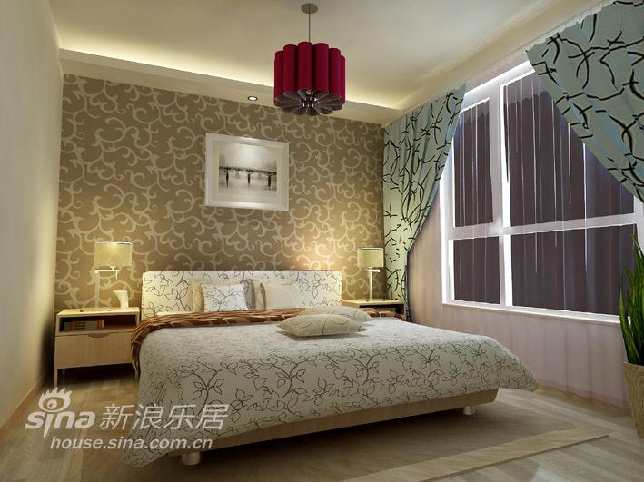简约 二居 客厅图片来自用户2737735823在首开知语城90的分享