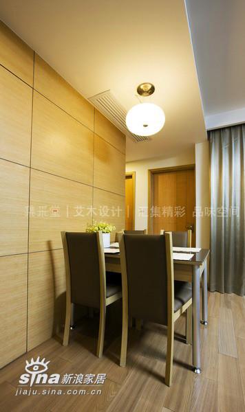 6公寓  小户型  家用中央空调  家庭影院