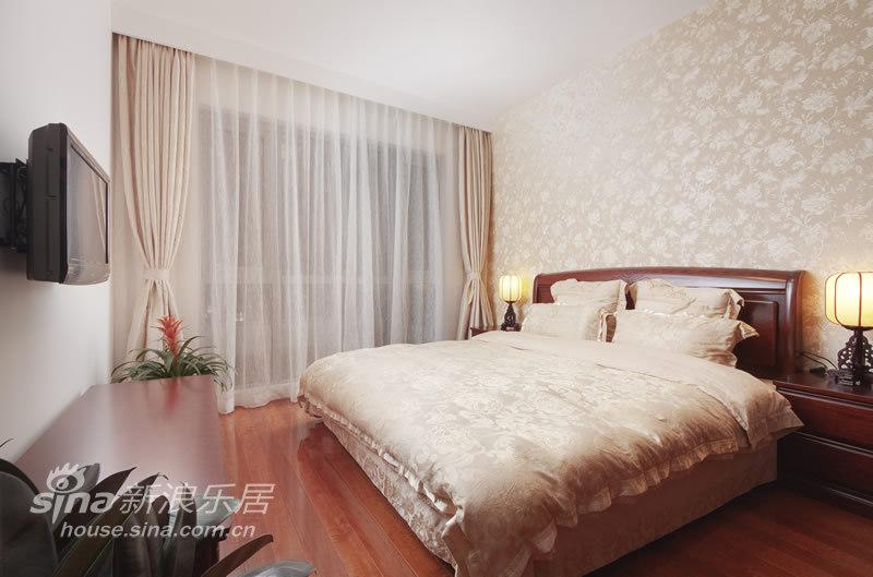 简约 三居 客厅图片来自用户2738820801在美颂巴黎 现代中式17的分享