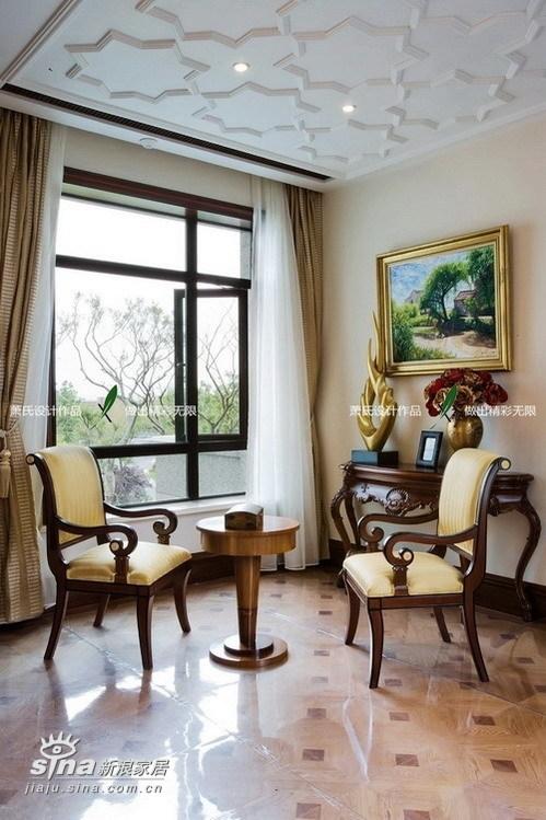 欧式 别墅 客厅图片来自用户2757317061在在温馨中尽显东方(二)67的分享