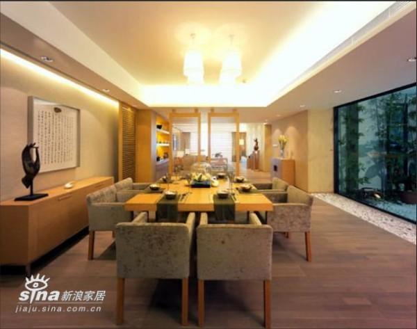 简约 三居 餐厅图片来自用户2739081033在廣州金海灣Ⅰ广州金海湾花园54的分享