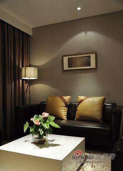 简约 三居 客厅图片来自用户2739378857在83平老房装3室2厅惊人改造152的分享