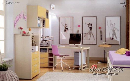 其他 一居 客厅图片来自用户2558757937在35坪艺术系女生的诗意栖居31的分享
