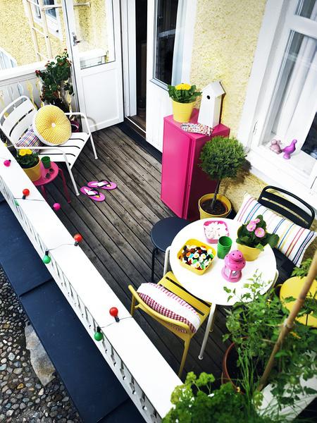 家居 时尚 温馨 花园 清新图片来自用户2771736967在ANGYSITA的分享