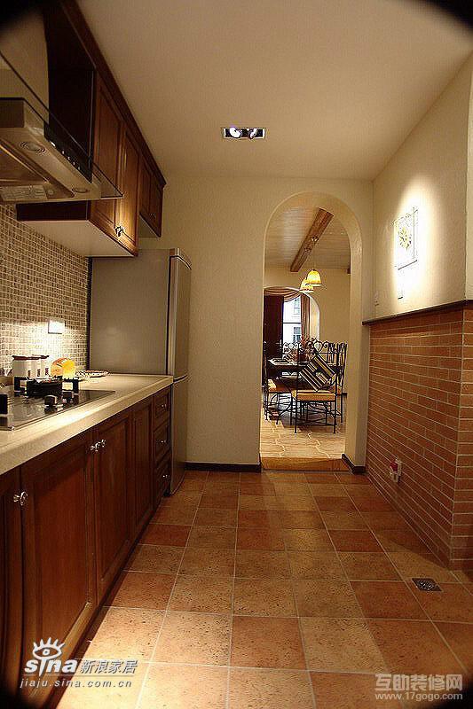 其他 别墅 厨房图片来自用户2771736967在阳光沙滩仙人掌53的分享