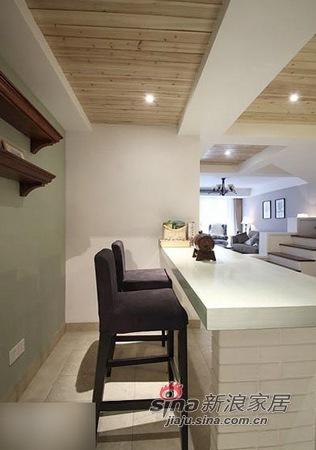 简约 一居 客厅图片来自用户2738813661在变身复式时尚美宅93的分享