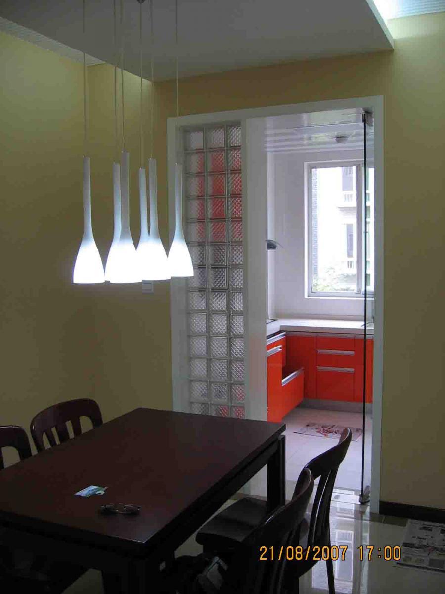 简约 三居 餐厅图片来自用户2737759857在我的小筑26的分享