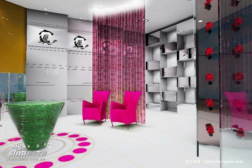 简约 一居 客厅图片来自用户2739378857在住宅公寓、酒店宾馆49的分享