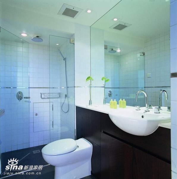 中式 四居 卫生间图片来自用户2757926655在80后超简约懒人设计34的分享