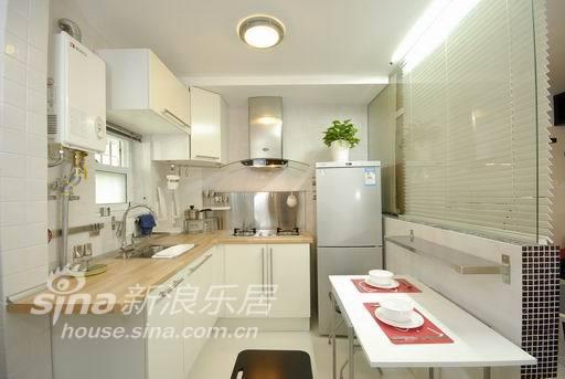 其他 其他 客厅图片来自用户2737948467在赵健翔 作品70的分享