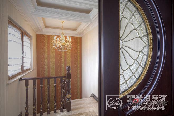 欧式 别墅 客厅图片来自用户2772873991在梧桐城邦别墅设计-聚通装潢宝山设计中心39的分享