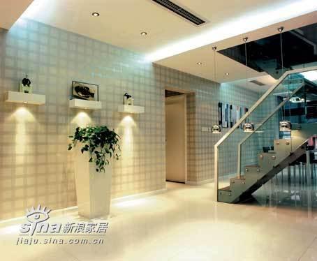 欧式 别墅 客厅图片来自用户2772873991在业之峰装饰润泽庄园别墅65的分享