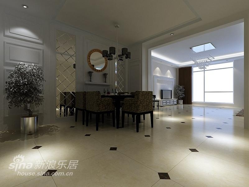 简约 四居 客厅图片来自用户2737950087在我的专辑920941的分享