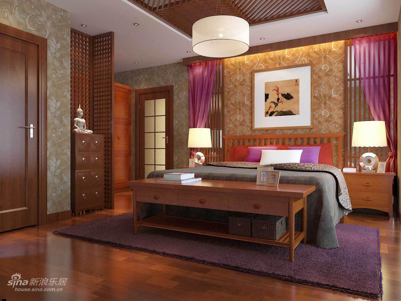 简约 三居 客厅图片来自用户2739378857在牵手幸福!我那现代简约的婚房设计34的分享