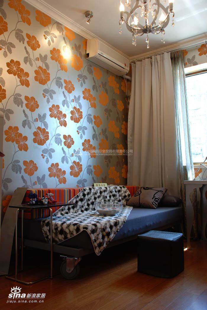 简约 一居 儿童房图片来自用户2737786973在梦想飞扬56的分享
