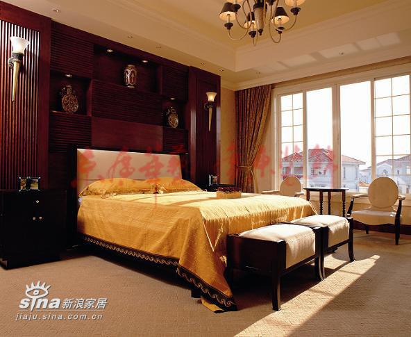 其他 其他 卧室图片来自用户2557963305在湖光山色71的分享