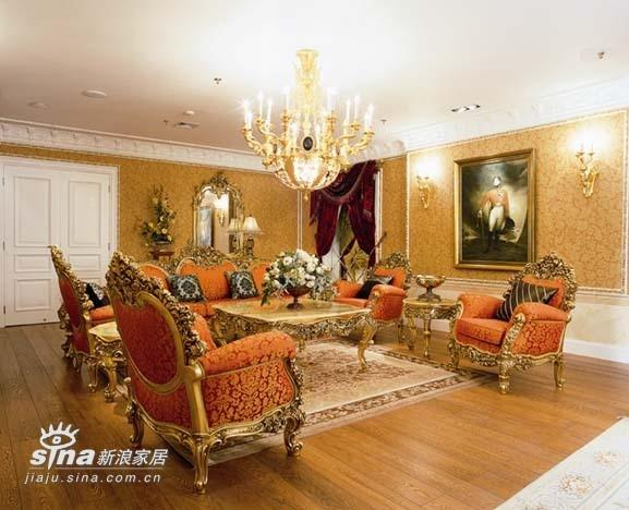 其他 其他 客厅图片来自用户2558746857在家居体验馆_意德法家整体43的分享