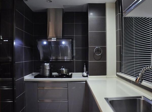 简约 二居 厨房图片来自用户2738845145在拒绝花哨79平米简约2居室94的分享