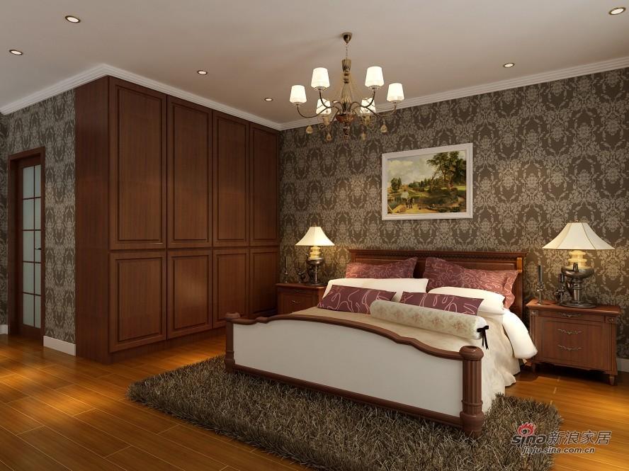 简约 一居 客厅图片来自用户2737735823在144平凸显高贵的古典美10的分享