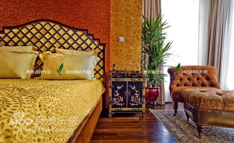 简约 三居 客厅图片来自用户2738829145在混搭空间魅影生活57的分享