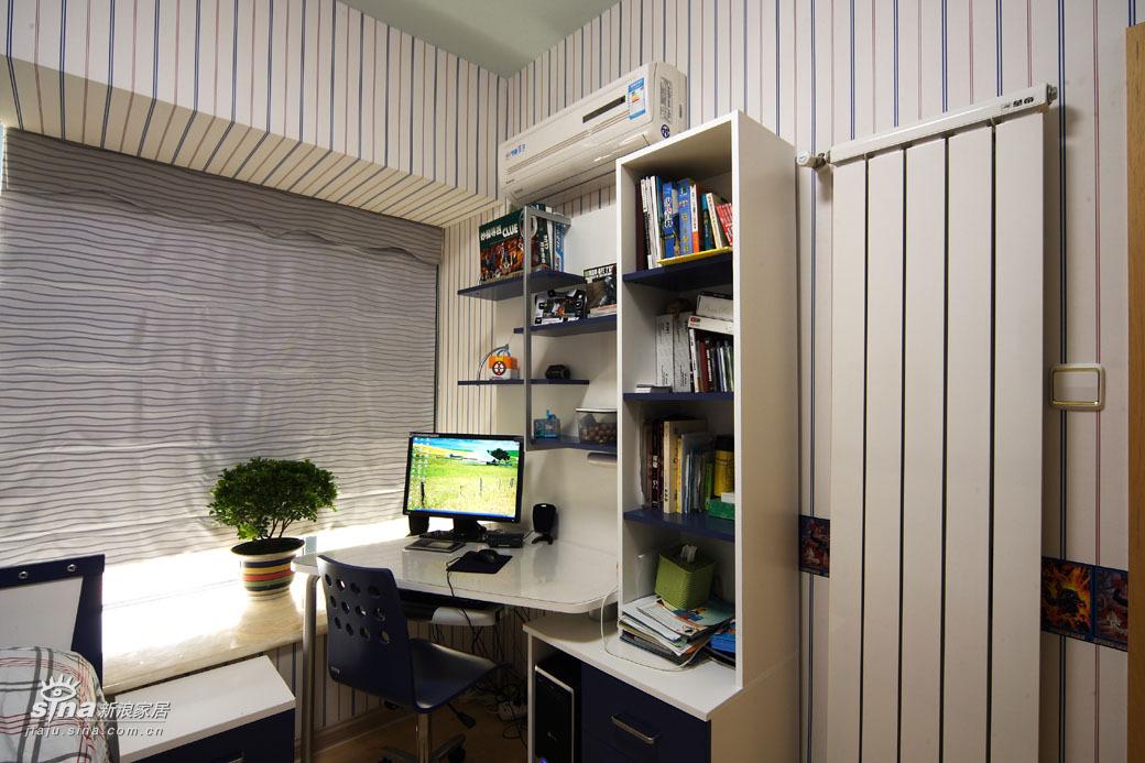 简约 三居 客厅图片来自用户2745807237在长沙香墅美地69的分享