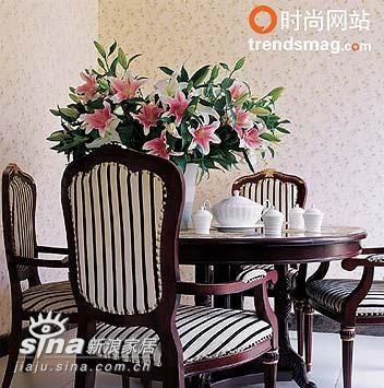 简约 三居 餐厅图片来自用户2556216825在混搭风格餐厅32的分享